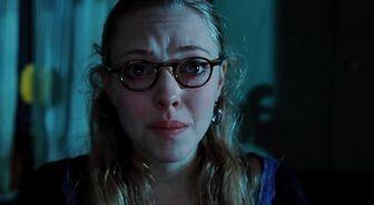 Amanda Seyfried 'Last Summer'