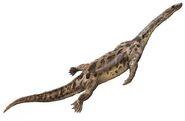 Nothosaurus-dinosaurs-22266098-680-443