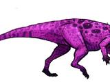 Snorkasaurus