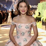 70th-annual-primetime-emmy-awards-pictured-actor-millie-news-photo-1035120620-1537227589