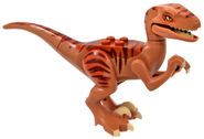 Lego-dino-animals-brown-raptor-loose-9