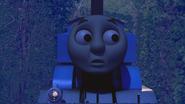 Thomas credit 36
