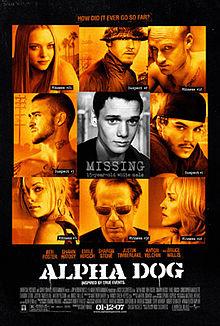 220px-Alphadog posterbig