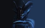 Aliens-xenomorph 00371550