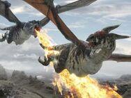 Dragons-world-a-fantasy-made-real-3-1