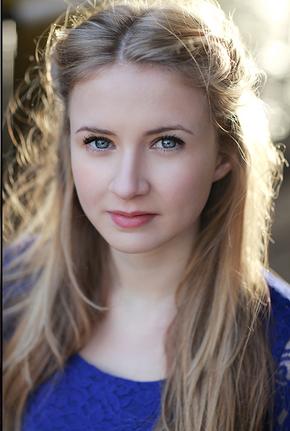 Eliza Bennett picture