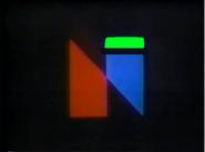 Rede Nia 1978 Ident