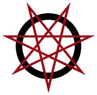 Sin Star