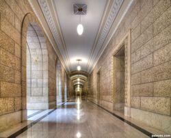 Corridors-5266ea5085d4c hires