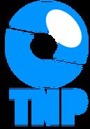 TNP Ponhia 1994
