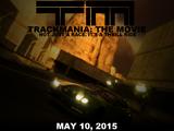 Trackmania (2015 film)