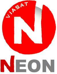 ViasatNeon unused logo 2010