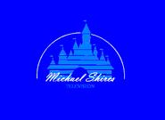 Michael Shires Television 1994-2009 Logo
