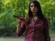 Ashley-knife-2