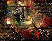 Black-christmas-05-jpg-desktop-wallpaper-cool-free-black-christmas