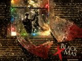 Black Christmas Remake My Version