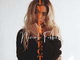 Imperfectly (album)