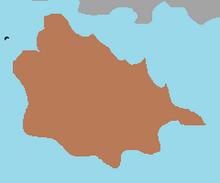 Tibet whole