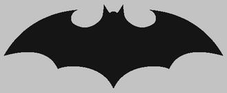 Credintism bat