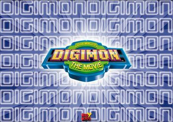 Digimon-movie-1-digimon-29884253-798-565