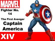 MvCA CaptainAmericaCard