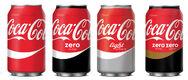 Coke-spain-01