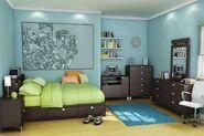 Colorful-boy-bedroom