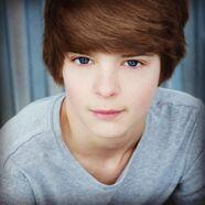 Corey Reed