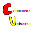 Crossover Universe