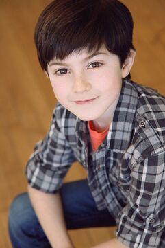 Mason Cook (1)