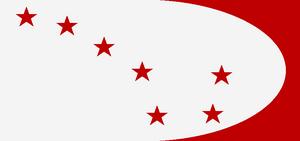 Tsalagihi flag