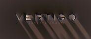 Vertigo Entertainment (dark)