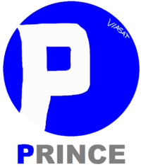 ViasatPrince unused logo 2010