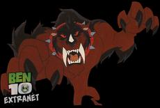 New Predator2