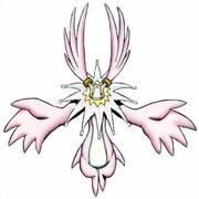 Cherubimon