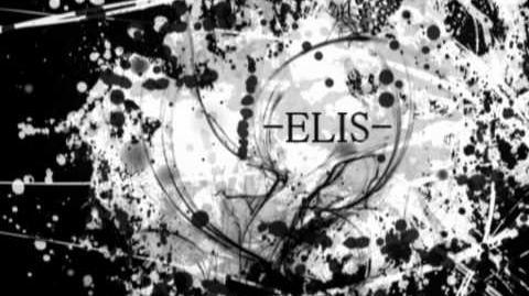 Megurine Luka - -ELIS- - VOCALOID.