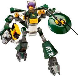 Lego-exoforce-8100-cyclone-defender