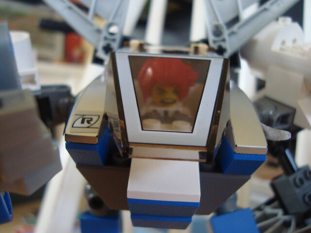 File:Shimaoti in Hydro Titan.jpg