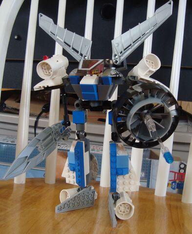 File:Hydro Titan.jpg