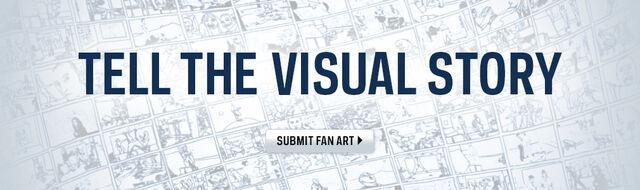 File:Fan art slider default r1 v2.jpg
