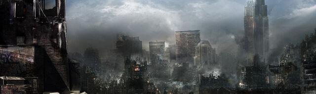 File:BattleWorld.jpg
