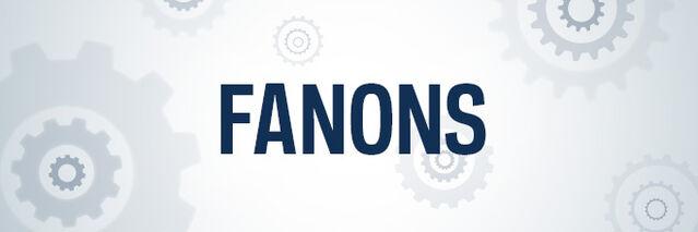 File:Fanon Factory Blog header FANON r1.jpg