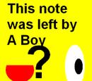 Note Fiend