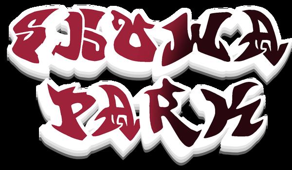 SHOWA PARK logo