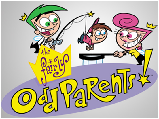 File:Fairly-odd-fanon-wiki.png
