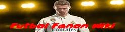 Fútbol Fanon Wiki