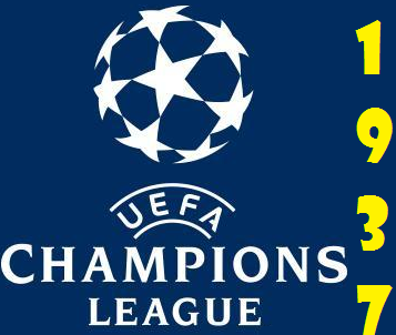UCL1937