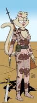 Penny sniper 2015