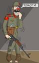 Hero of the Soviet Union V1M