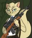M14 Delilah V4